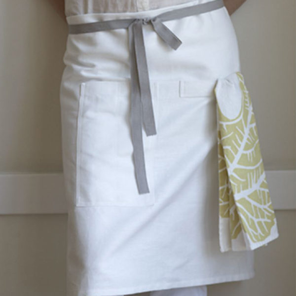 APRON_SAMPLE2