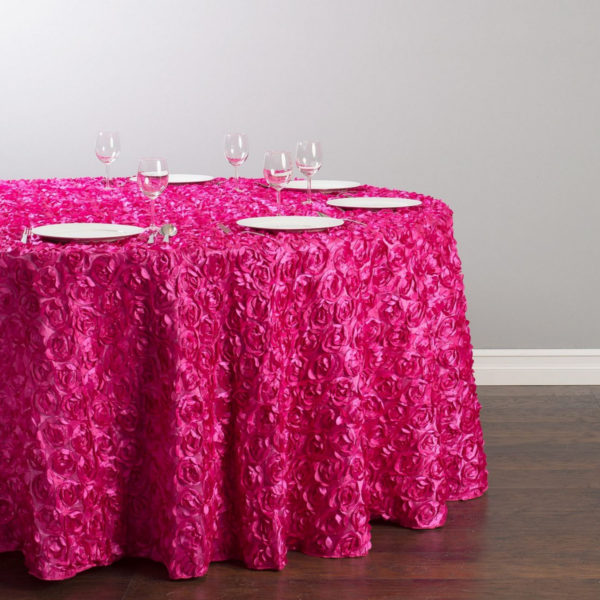 ROSETTE_TABLECLOTH_SAMPLE1